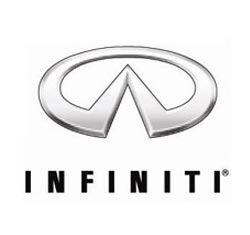 [logo_infinity]