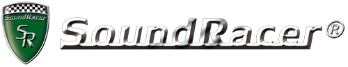 SoundRacer logo small